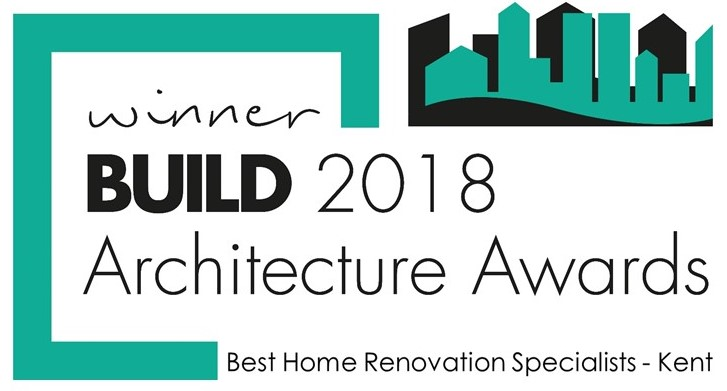 Best Home Renovation Specialist 2018 Build Magazine