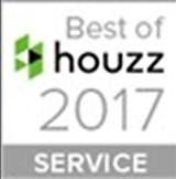 Best-of-Houzz-2017.jpg