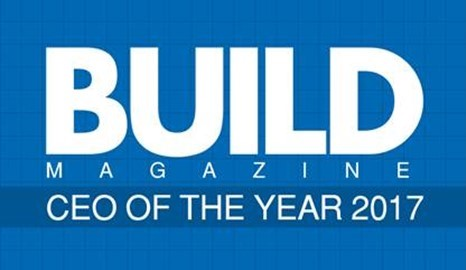 Build-Magazine-Ceo-of-the-Yea- Award-2017.jpg