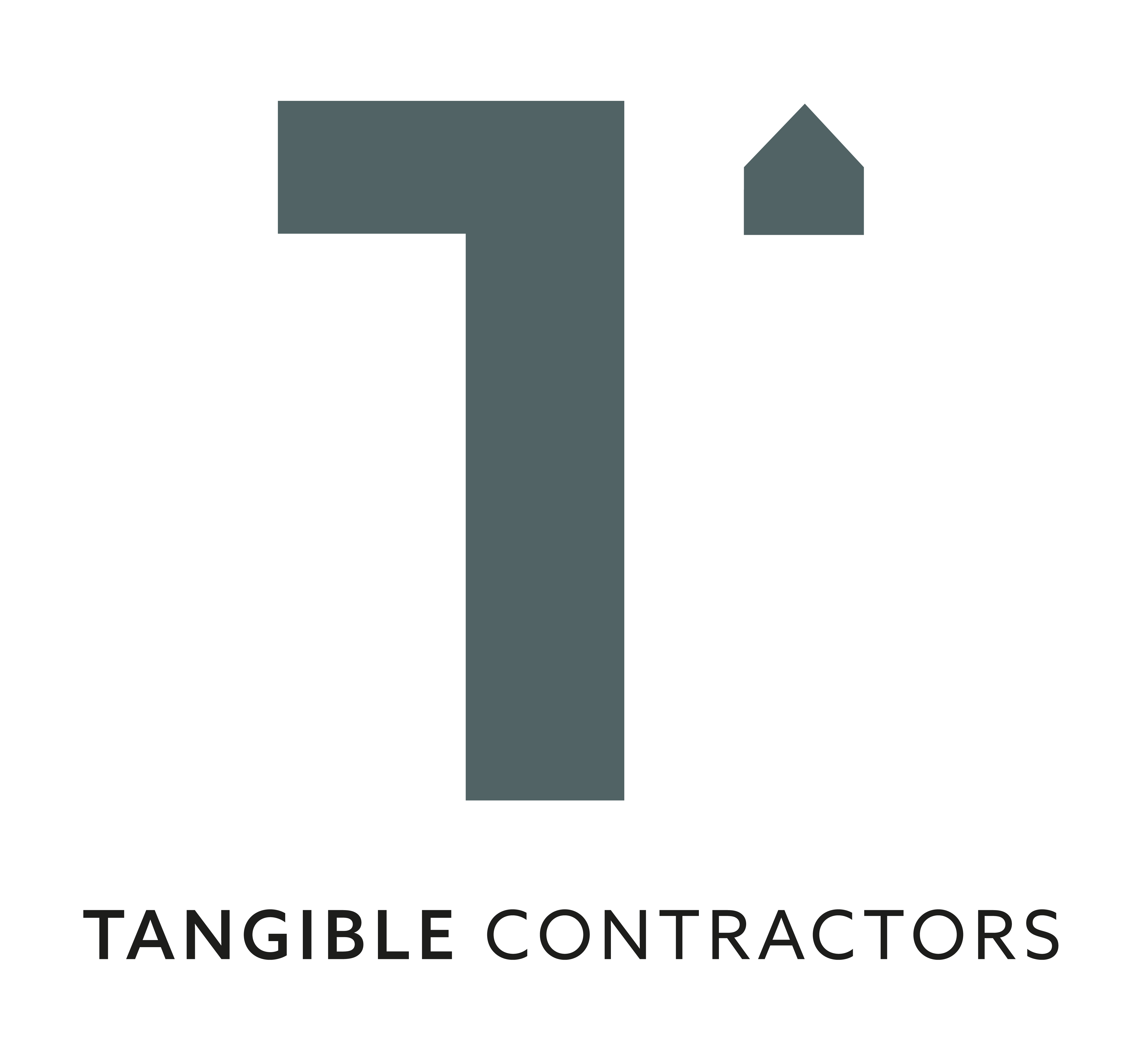 Tangible Contractors (TI UK) Limited