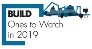 Tangible Contractors One to Watch 2019 Award Build Magazine